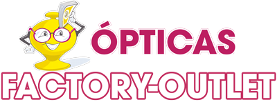 Opticas Factory Outlet